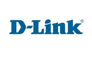 Прошивка роутера D-Link DIR-615: как обновить ваш маршрутизатор