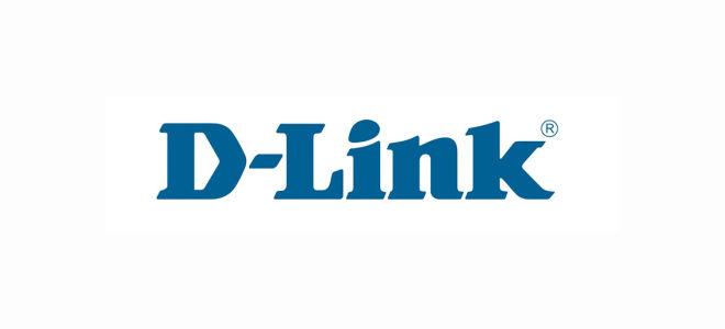Коммутаторы D-Link